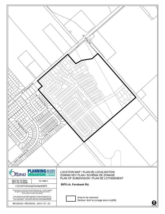5970-fernbank-location-map
