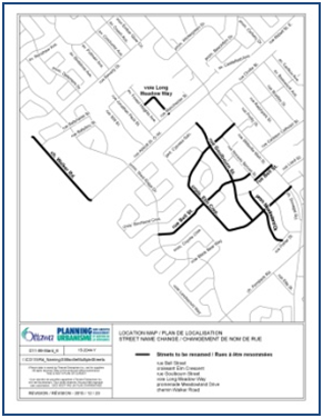 streetsidesmap