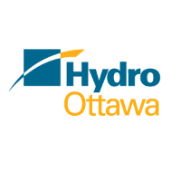hydro-ottawa-logo