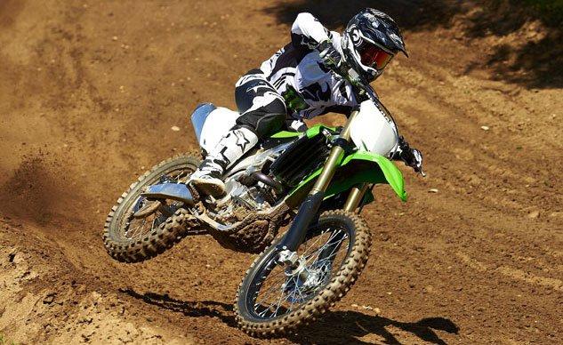 Dirt-Bike-2013-Kawasaki-KX450F