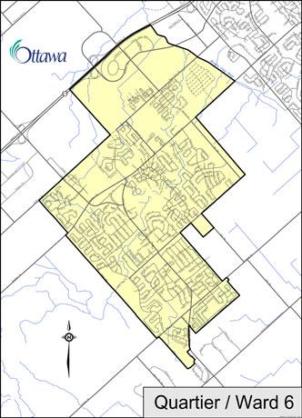 ward6-stittsville