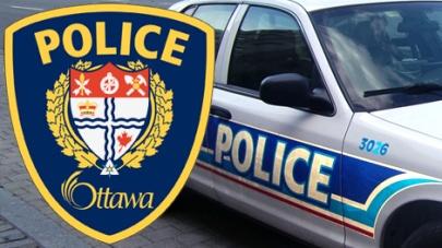470_ott_generic_ottawa_police
