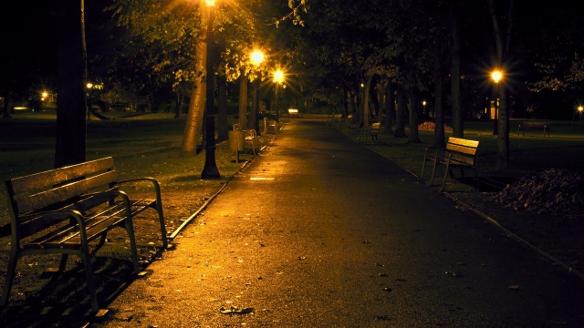city_night_park_benches_795_1920x1080