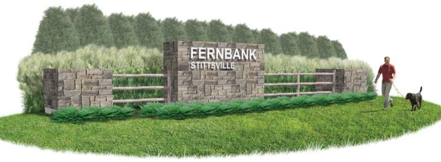 fernbank-2