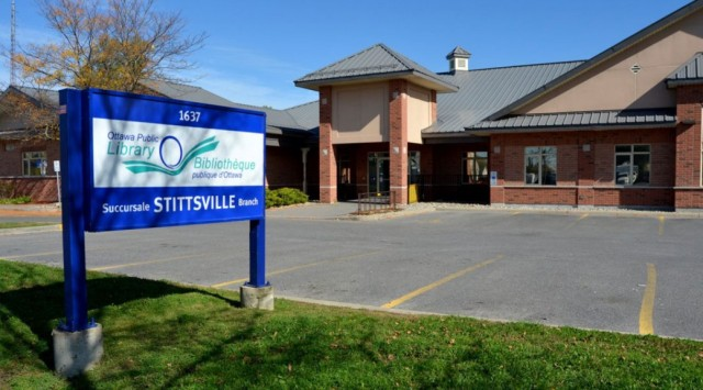ottawa-public-library-1038x576