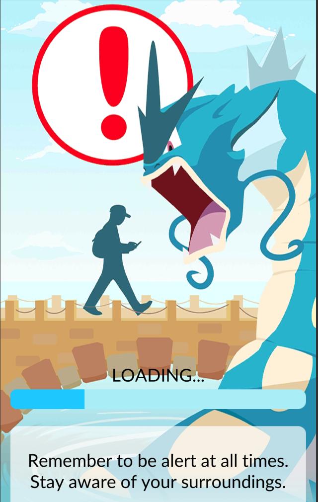 pokemon-go-loading-screen
