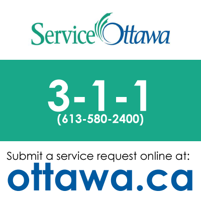 service-ottawa