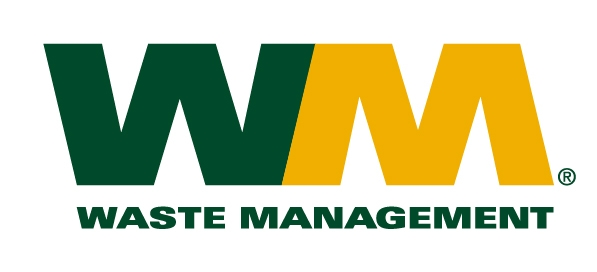 waste-management-inc-logo