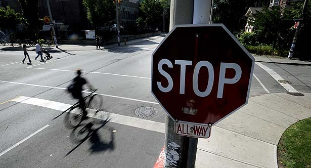 what_stopsign