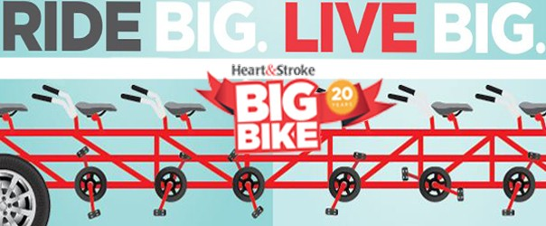 Big-Bike-2013-Web-banner-604x250