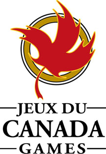 canada-games-logo
