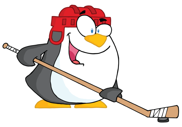 hockey-clipart-black-and-white-clipart-panda-free-clipart-images-gdm0qd-clipart