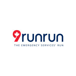 9-run-run-ottawa