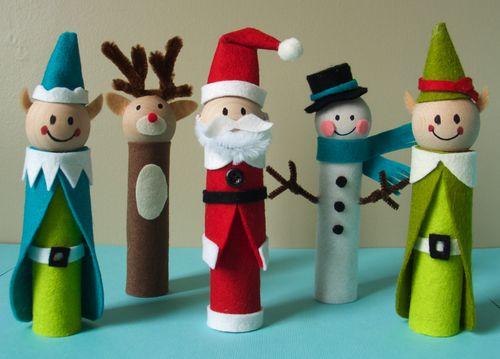 fun-christmas-craft-ideas-for-kids
