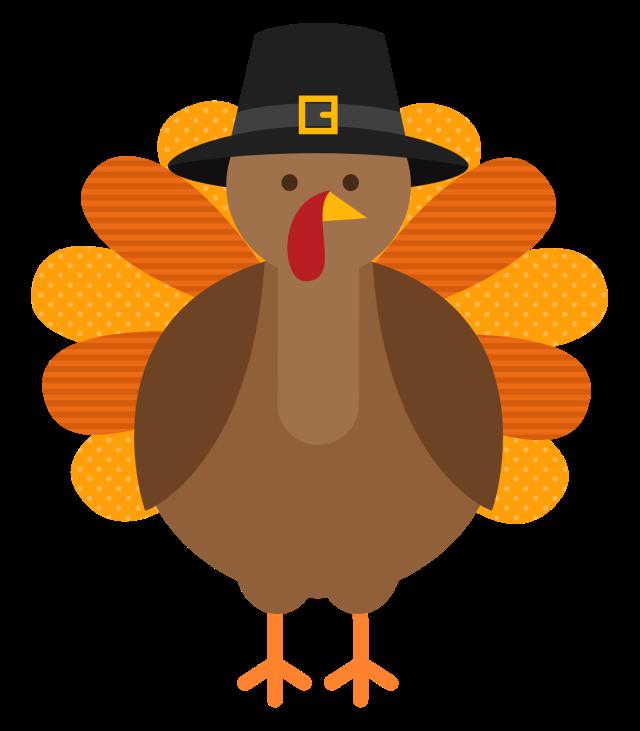 november-turkey