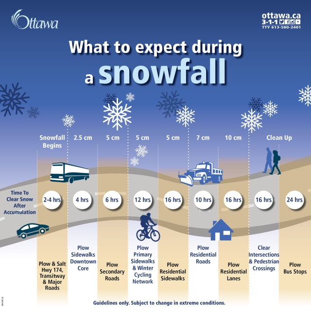 2016-097-snow-removal-information-eng