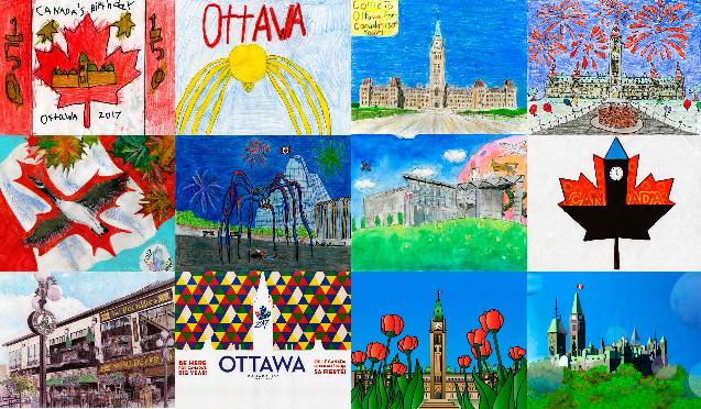 2017_postcards