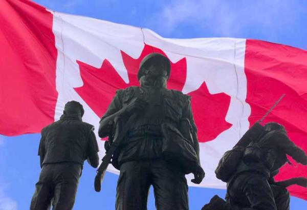 24_vets_the-canadian-peacekeeping-monument-in-ottawa-2002-file-photo-mcpl-frank-hudec