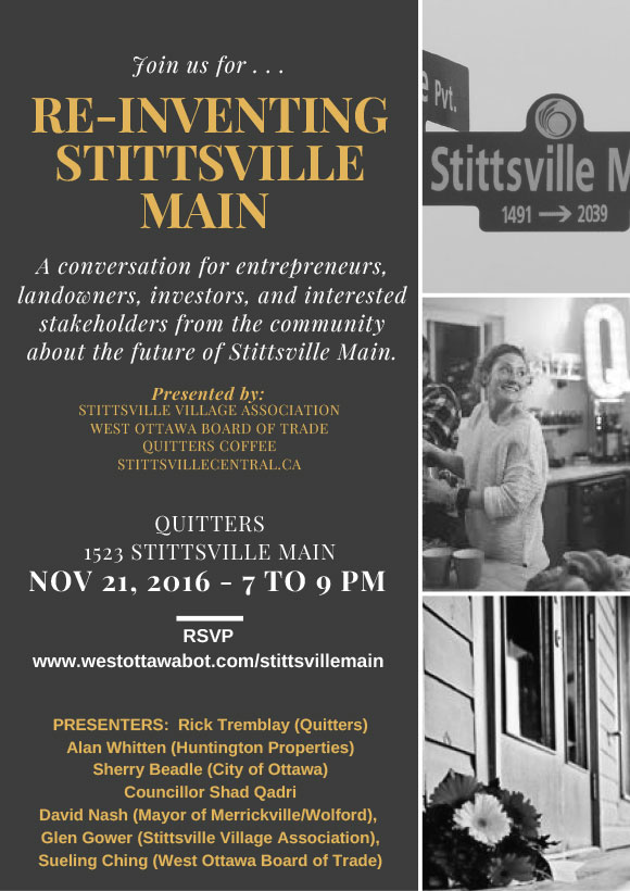 re-inventing-stittsville-main-poster