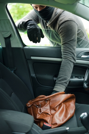 thief-stealing-from-purse-in-car-break-in.jpg