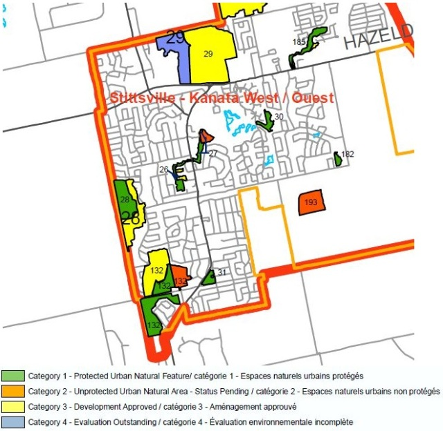urban-natural-features-strategy-map-2013-excerpt-of-stittsville-area