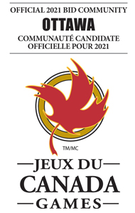 190x300-logo