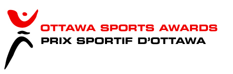 ottawa-sports-awards