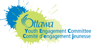 youth-logo-300x168