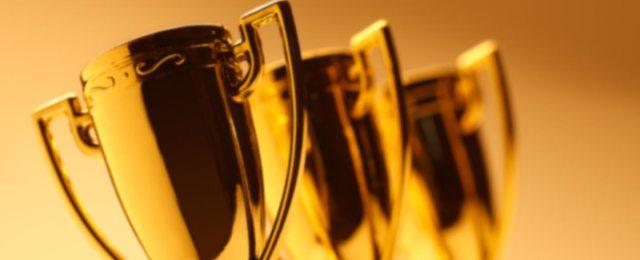 award-banner1-1
