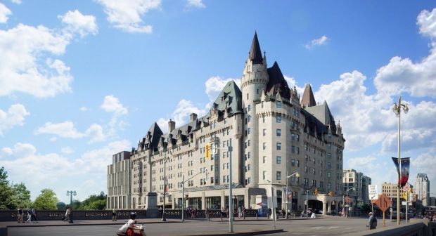 chateau-laurier-ottawa-hotel-expansion