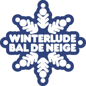 english-winterlude-logo1