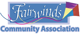 fairwinds-community-association-logo2