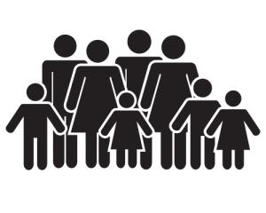 families2-jpg-pagespeed-ce-ibdndd4l_q