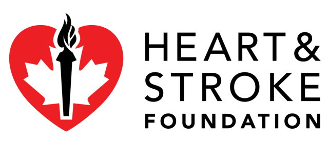 heart_and_stroke_logo-svg
