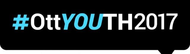 logo_ottyouth2017_300dpi-1000x288
