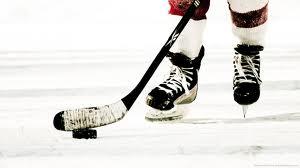 shinney-hockey