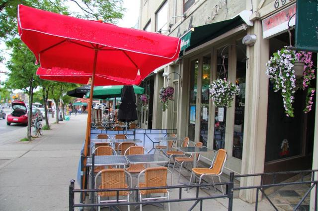 boulevard-cafe