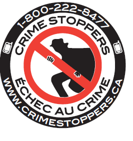 CrimeStopperslogo