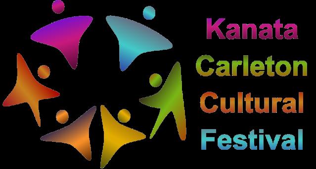 Logo 2017 Kanata-Carleton Cultural Festival