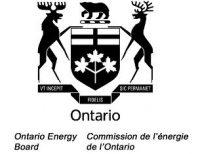ontario_energy_board_logo-e1475180181475