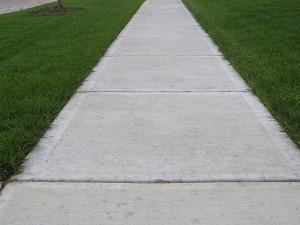 sidewalk-after