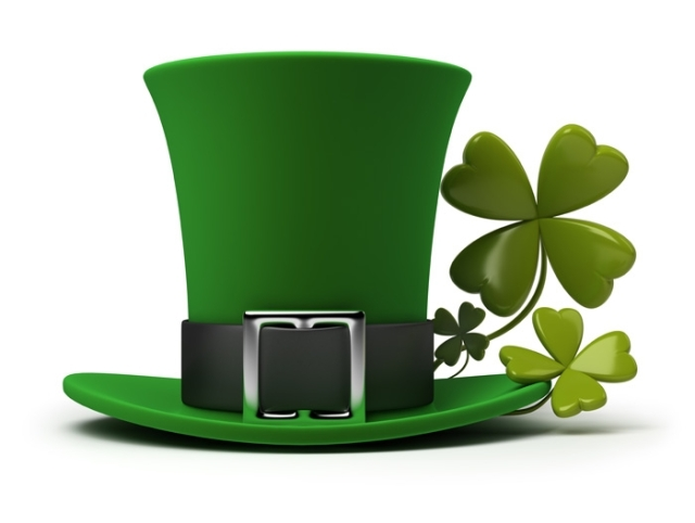 St-Patricks-Day-Hotels1