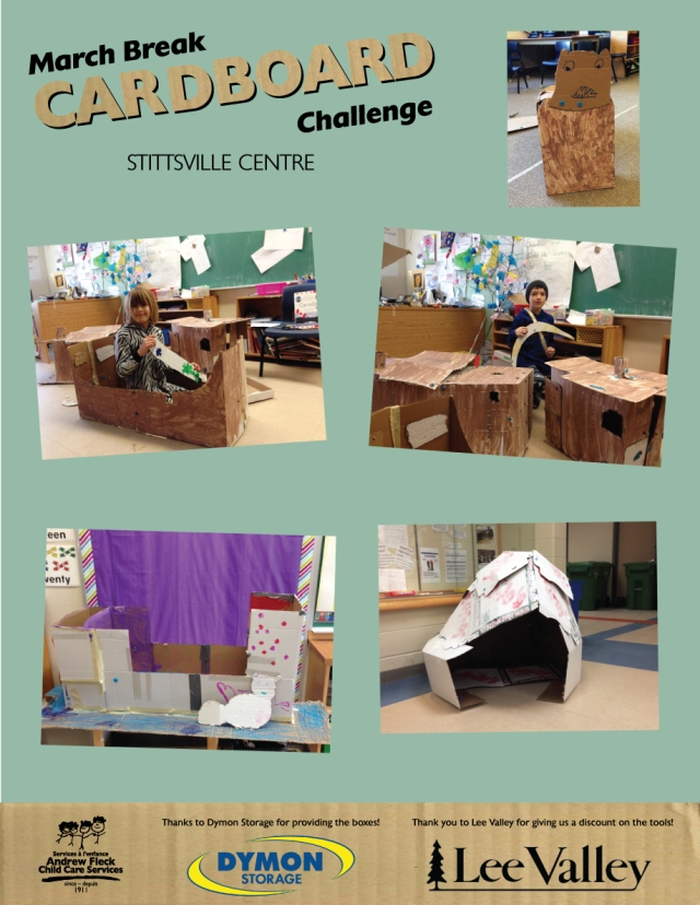 Cardboard-Challenge-at-StittvilleV2