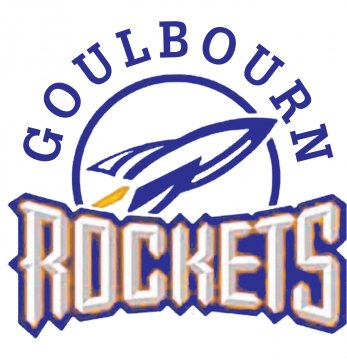 rockets_logo_white