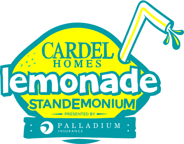 LEMONADE_LOGO_ENGLISH