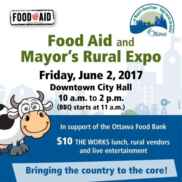 Mayors-Rural-Expo-SocialMedia-2017-eng-final