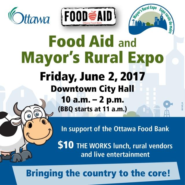 Mayors-Rural-Expo-SocialMedia-2017-eng