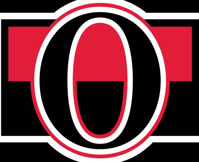 Original_ottawa_sens_logo.svg