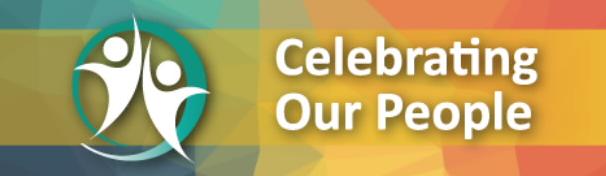 celebratingourpeople