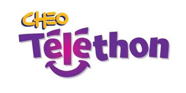 cheo_telethon_logo_2017_nodates